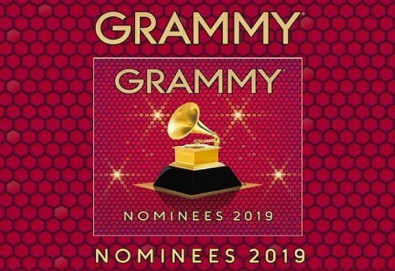 Grammy Awards 2019 full nomination list out! Check out here