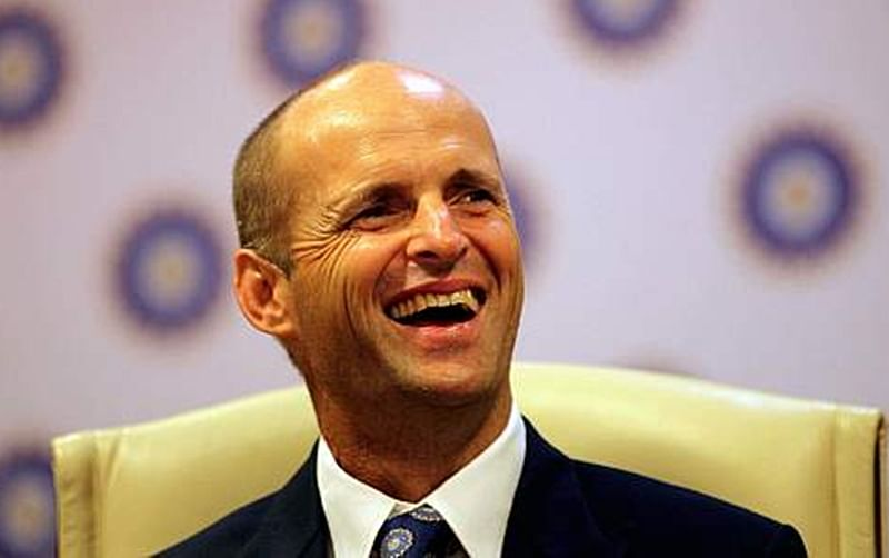 Hunt for new Indian women's coach: Gary Kirsten, WV Raman shortlisted for post