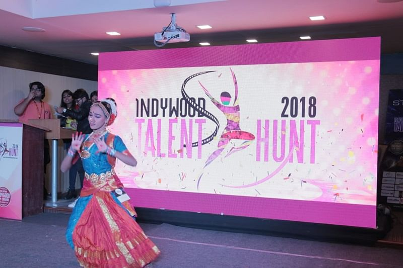 Mumbai: 100 Talent Clubs to help college pupils
