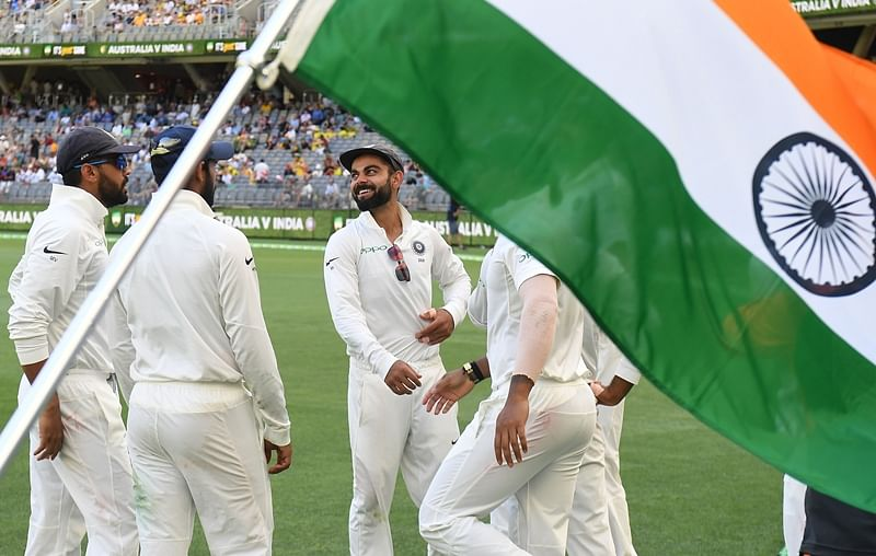 India vs Australia 4th Test preview: Can Kohli and Co create history at Sydney?