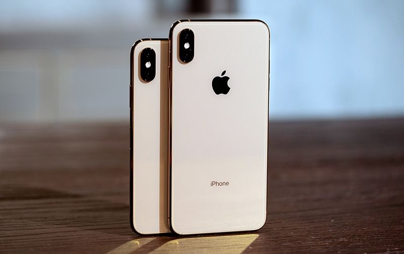 iPhones to get $100 costlier in the US over new China tariffs