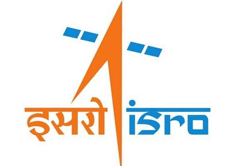 ISRO thanks all Indians for support after it lost contact with lander Vikram