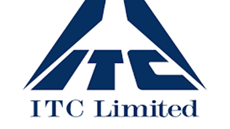 ITC: Genuinely undervalued or a value trap?