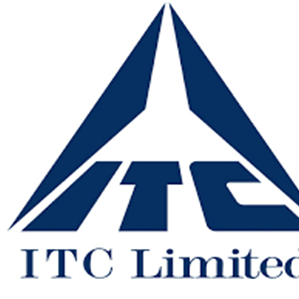 ITC Q2 net profit up 37%