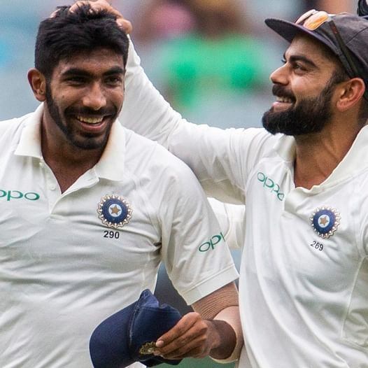 Eng vs Ind: A look at India's overall Test history in England as Kohli and Root face off in a grudge series