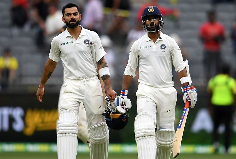 India vs Australia 1st Test Day 3: LIVE telecast, Online Streaming; when and where to watch in India
