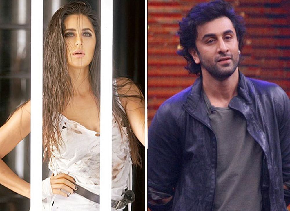 'Zero': Katrina Kaif's character replicates her heartbreak with Ranbir Kapoor