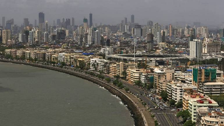 Housing Societies ready to join hands with Government bodies to make Mumbai more liveable city