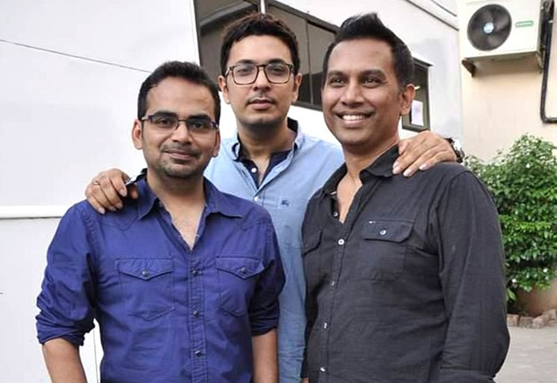 OMG! 'Stree' co-producers Dinesh Vijan, Raj & DK fight over profits (Read details)