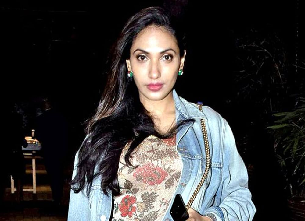 Prernaa Arora of KriArj Entertainment admits to non-payment of dues to investors