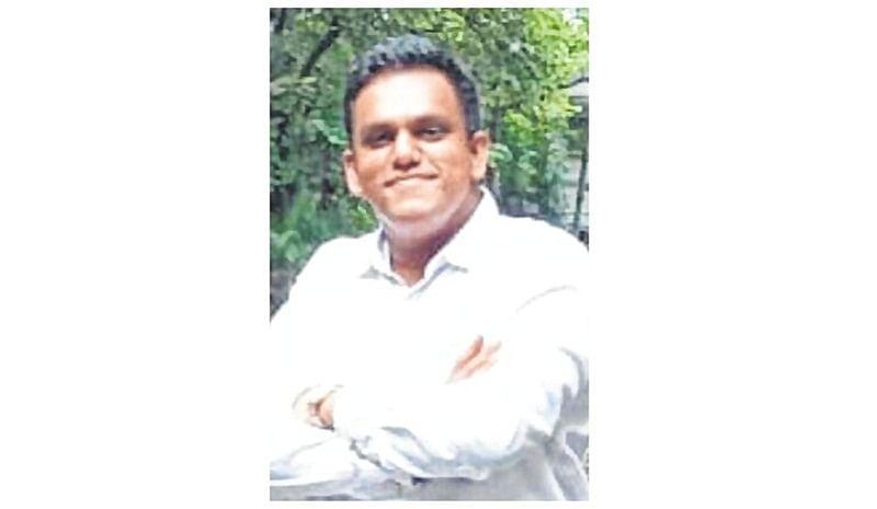 Mumbai: Professor under lens in 24-year-old TISS student suicide case