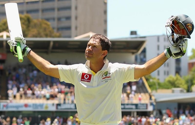 Bowling and playing spin will be the key factor for Oz success