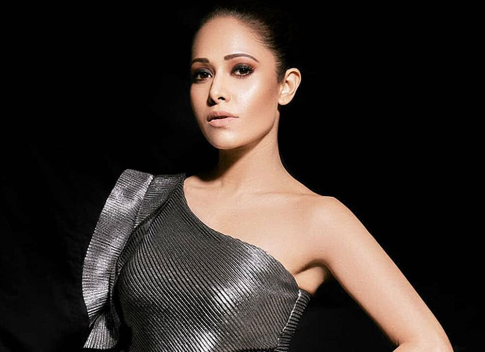 Nushrat Bharucha to have a dance number in Sidharth Malhotra's 'Marjaavaan'?