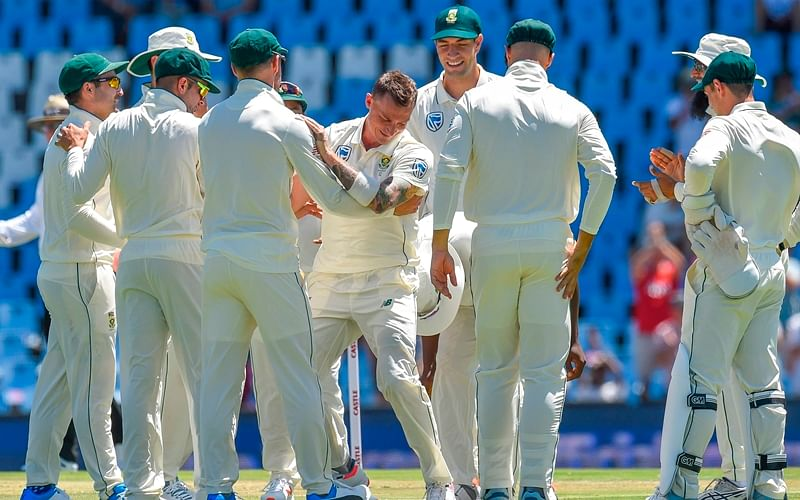 South Africa vs Sri Lanka 1st test at Durban: FPJ's playing XI, dream 11 prediction for South Africa and Sri Lanka