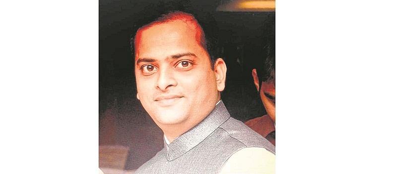Diamond merchant murder: Sachin Pawar provided mobile phone, SIM to model to call Rajeshwar Udani