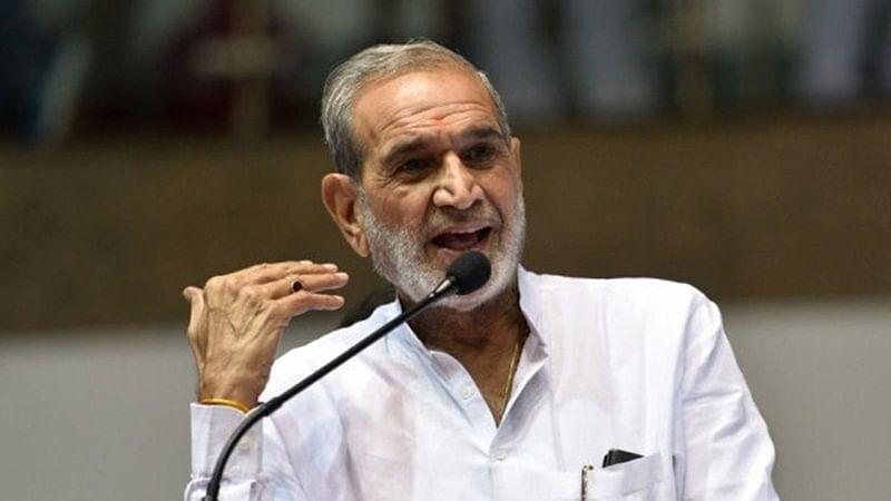 SC rejects 1984 riots convict Sajjan Kumar's plea seeking interim bail on health ground