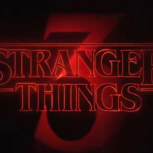 'Stranger Things' season three registers record viewership, says Netflix