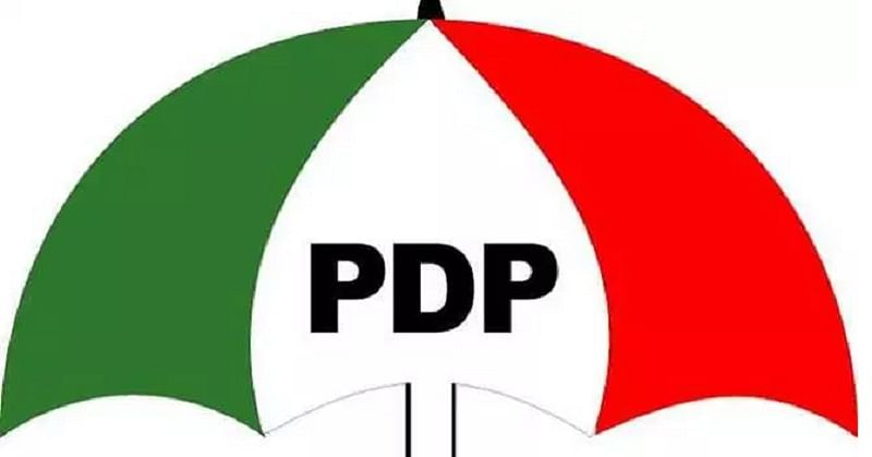Drabu's quitting a blow to PDP