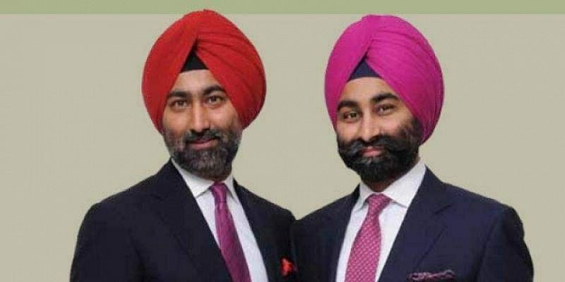 Religare Finvest scam: Delhi Court extends judicial custody of Singh Brothers till November 14