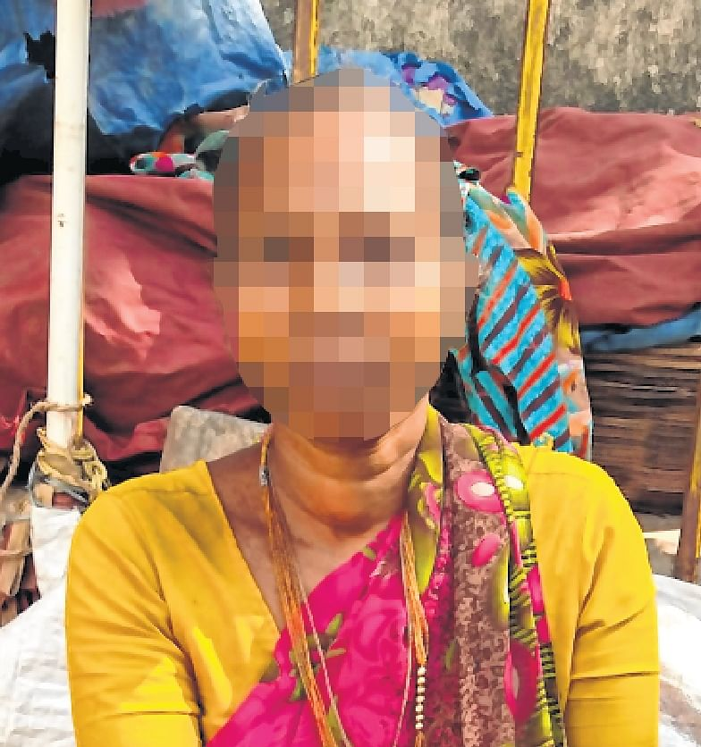 Mumbai: 2 years on, victim struggles to get compensation