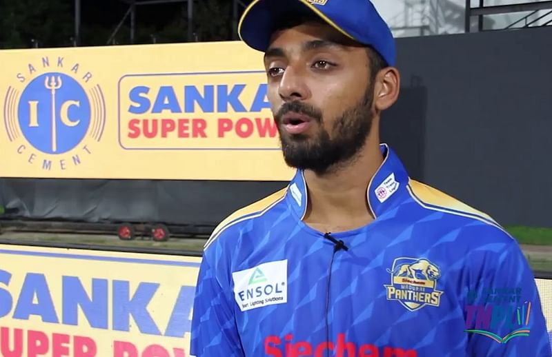 IPL auction: Uncapped Varun Chakravarthy fetches big money, Yuvraj Singh finds a buyer at last