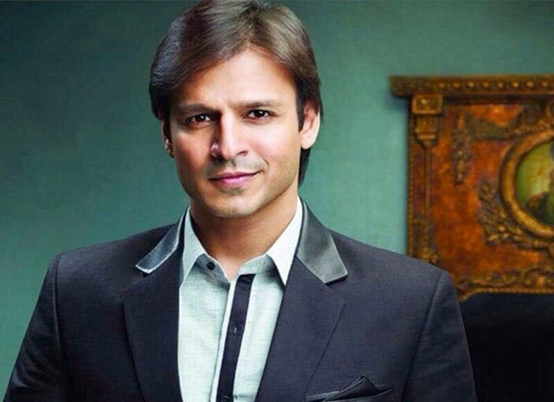 Why be MP when you can be PM: Vivek Oberoi on contesting elections