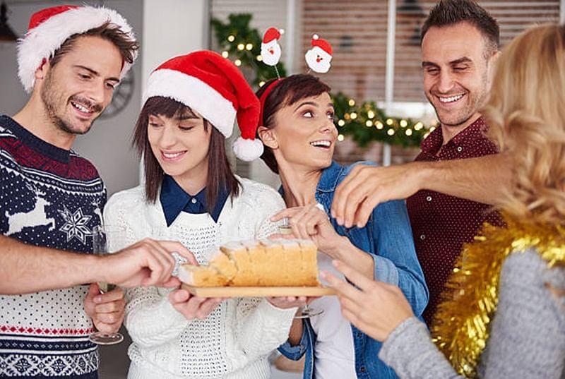 Celebs' wishlist for dearest Santa Claus this Christmas season