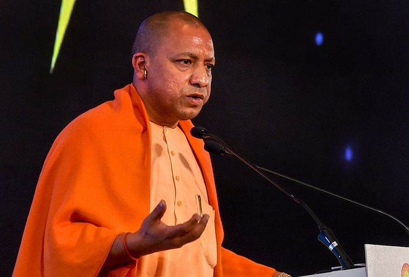 Uttar Pradesh Cabinet approves construction of Ganga Expressway