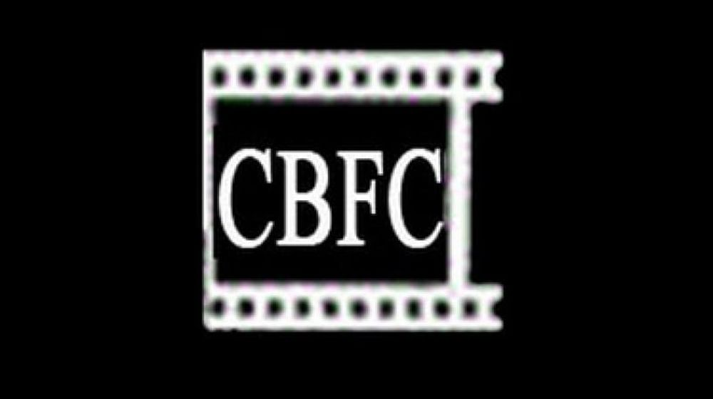 Parliamentary  panel raps CBFC over certifying movies of big films ahead of others