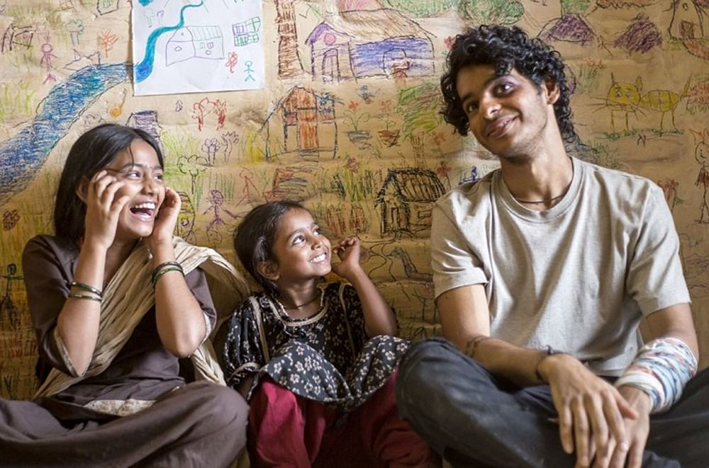 10 underappreciated Bollywood films you missed watching in 2018