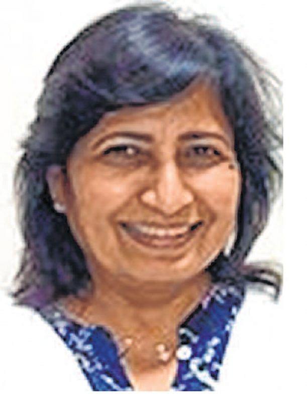 Bhopal: Dr Vijaylaxmi Sadho likely to be speaker