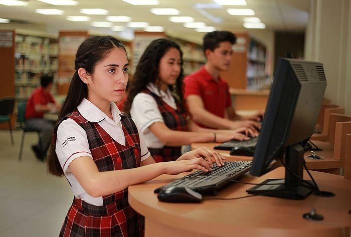 Indore: IET students win smart india hackathon