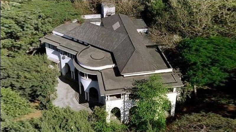 Jinnah House in Mumbai belongs to Pakistan, says Foreign Office