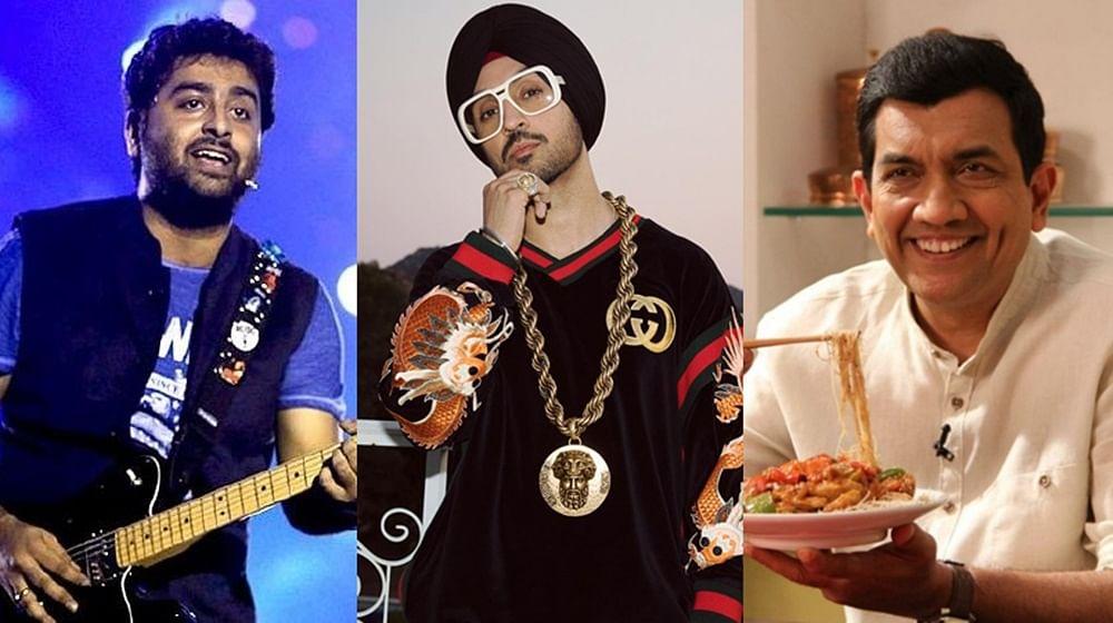 8 unexpected Indian celebs with net worth more than Priyanka Chopra, Aishwarya Rai Bachchan