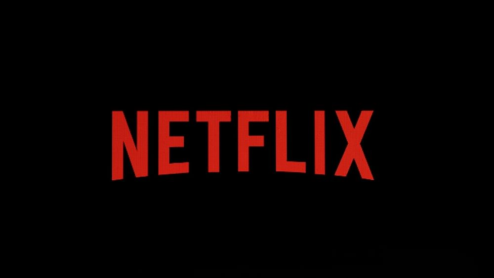 Mumbai: Shiv Sena member files police complaint against Netflix for 'Hinduphobic' content