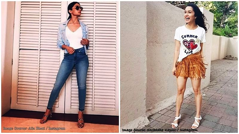 Cheat sheet on what to wear at NH7 Weekender Pune 2018