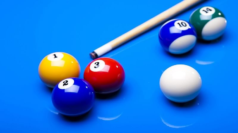 Billiards & Snooker Association of Maharashtra: JVPG 'Mafia', Surgical Strikers to clash in semi-finals