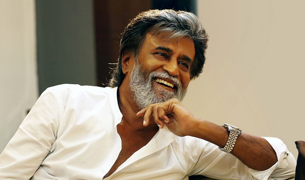 Rajinikanth Birthday Special! Fasting to shaving heads, 10 times fans went overboard for Thalaiva