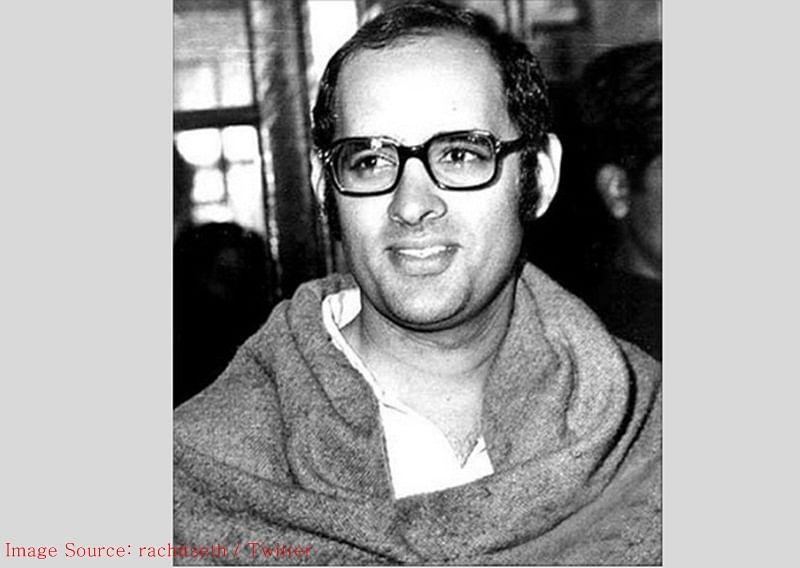 Rukhsana Sultana: Sanjay Gandhi's 'buddy' who added glamour quotient to the Emergency