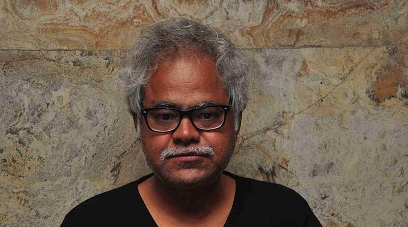 I don't miss working on Indian TV shows because I don't like them, says Sanjay Mishra