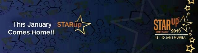 Desi startups lap up USD 63 bn since 2016, spawn 27 unicorns