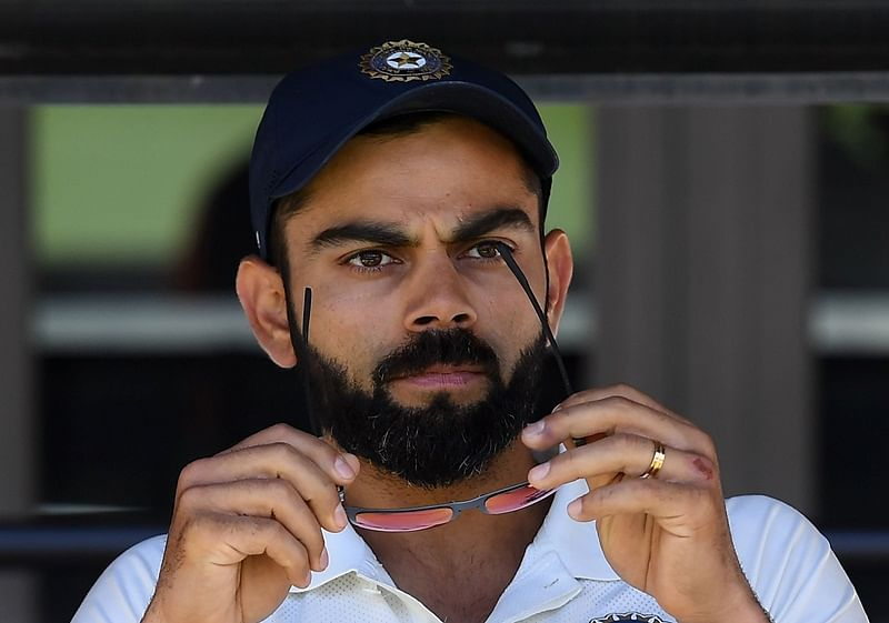 No cap on IPL matches, insists Virat Kohli