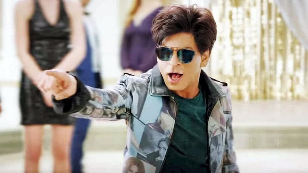 Most expensive 'Zero' movie ticket in Mumbai sold out! Price details inside
