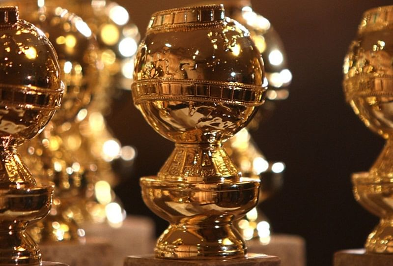 78th annual Golden Globes dates announced