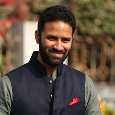 Bhopal: Agriculture minister makes U-turn on Bhawantar Yojana