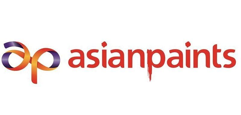 Asian Paints Q3 profit jumps 20% YoY