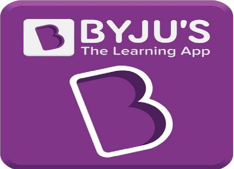 Byju's buys US co for USD120 million