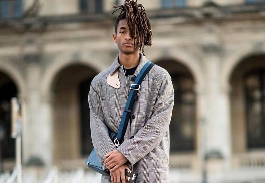 Jaden Smith to perform in India in February: Date, venue, all you need to know