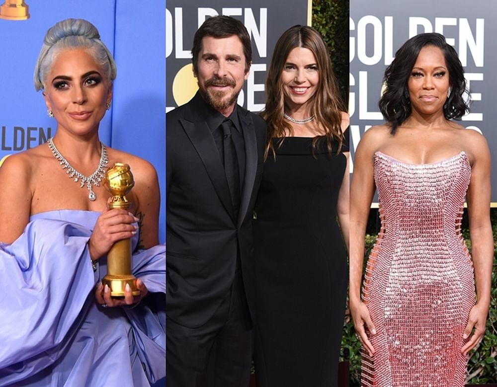 Golden Globes 2019: Complete list Of Winners