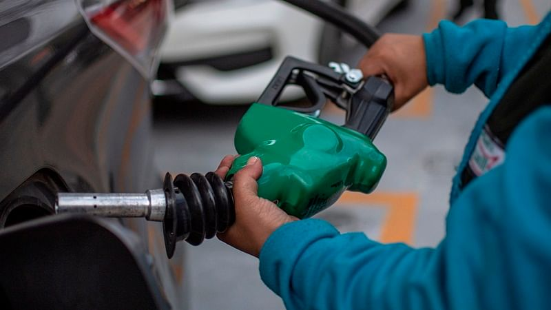 Petrol, diesel prices remain unchanged for 38 days in unprecedented freeze